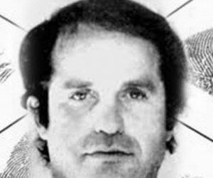 https://www.tp24.it/immagini_articoli/16-04-2020/1587040935-0-coronavirus-morto-parigi-pentito-francesco-carlo.jpg