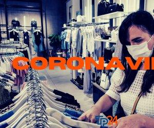 https://www.tp24.it/immagini_articoli/16-04-2021/1618562932-0-coronavirus-si-riapre-dal-3-maggio-a-giugno-vaccino-anche-ai-trentenni-nbsp.png