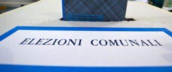 https://www.tp24.it/immagini_articoli/16-04-2021/1618572328-0-amministrative-slittano-le-elezioni-in-sicilia-alcamo-e-calatafimi-al-voto-in-autunno.jpg