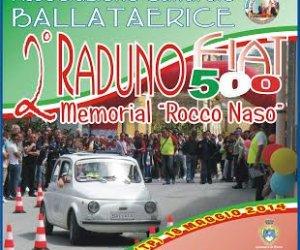 https://www.tp24.it/immagini_articoli/16-05-2014/1400235319-0-automobilismo-ad-erice-il-2-raduno-fiat-500-memorial-rocco-naso.jpg
