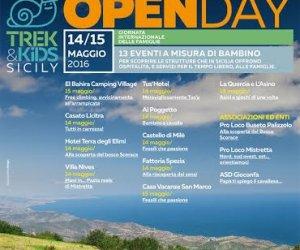 https://www.tp24.it/immagini_articoli/16-05-2016/1463395528-0-avviato-in-sicilia-il-progetto-trekkids-il-turismo-dedicato-alle-famiglie.jpg