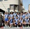 https://www.tp24.it/immagini_articoli/16-05-2017/1494942313-0-atletica-trofeo-podistico-alcamo--citta-darte-paladino-della-marsala-doc-si-piazza-3.jpg