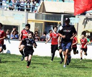 https://www.tp24.it/immagini_articoli/16-05-2018/1526438405-0-concluso-torneo-millemete-scuola-rugby-fenici-marsala.jpg
