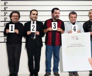 https://www.tp24.it/immagini_articoli/16-05-2018/1526461765-0-salvini-maio-pretendono-francoforte-cancelli-miliardi-debito-italiano.jpg