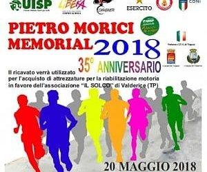 https://www.tp24.it/immagini_articoli/16-05-2018/1526464830-0-trapani-gara-podistica-ricordare-pietro-morici-ucciso-mafia-anni.jpg
