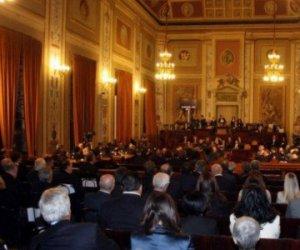 https://www.tp24.it/immagini_articoli/16-05-2018/1526466241-0-sicilia-tutte-norme-inserite-collegato-finanziaria.jpg