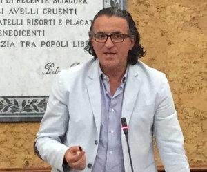 https://www.tp24.it/immagini_articoli/16-05-2018/1526466736-0-marsala-gandolfo-sindaco-tappa-lamministrazione-fici-candidarsi.jpg