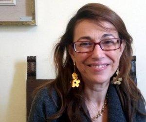 https://www.tp24.it/immagini_articoli/16-05-2019/1557958324-0-comincia-futura-marsala-anna-maria-angileri-occasione-unica-citta.jpg