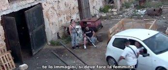 https://www.tp24.it/immagini_articoli/16-05-2019/1557985624-0-sicilia-banda-truffe-assicurazioni-intercettati-anche-inquirenti.jpg