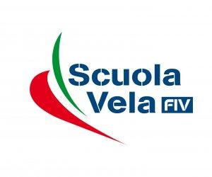 https://www.tp24.it/immagini_articoli/16-05-2019/1557990368-0-sicilia-attiva-coinvolgere-bambini-diversamente-abili-mondo-vela.jpg
