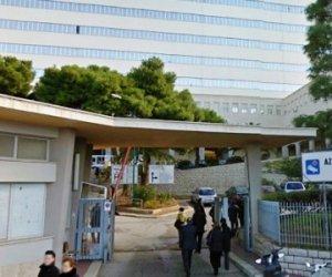 https://www.tp24.it/immagini_articoli/16-05-2019/1557990399-0-qualita-servizi-sanitari-premiato-progetto-dellasp-trapani.jpg