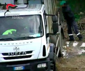 https://www.tp24.it/immagini_articoli/16-05-2019/1557992502-0-trapani-larresto-picone-cottone-traffico-illecito-rifiuti-inquinamento.png