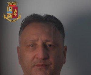 https://www.tp24.it/immagini_articoli/16-05-2019/1557994547-0-droga-polizia-marsala-arresta-uomo-santa-ninfa.png