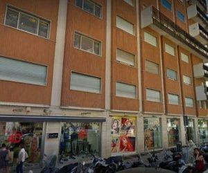 https://www.tp24.it/immagini_articoli/16-05-2019/1558015348-0-sicilia-troppe-attenzioni-unalunna-bufera-prof-noto-liceo-palermo.jpg
