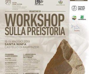 https://www.tp24.it/immagini_articoli/16-05-2019/1558016400-0-santa-ninfa-weekend-allinsegna-preistoria-castello-rampinzeri.jpg