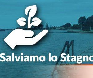 https://www.tp24.it/immagini_articoli/16-05-2019/1558018792-0-anche-sindaco-marsala-chiede-provincia-sistemi-pontili-stagnone.jpg