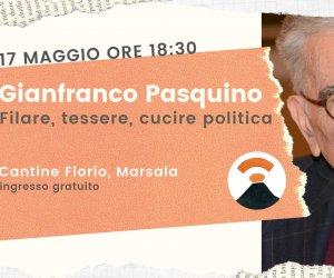 https://www.tp24.it/immagini_articoli/16-05-2019/1558019562-0-marsala-gianfranco-pasquino-ricuciamo-insieme-pezzi-deuropa-partendo.jpg