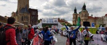 https://www.tp24.it/immagini_articoli/16-05-2019/1558027421-0-liimpegno-polisportiva-marsala-diviso-gare-ecco-quali-partecipato.jpg