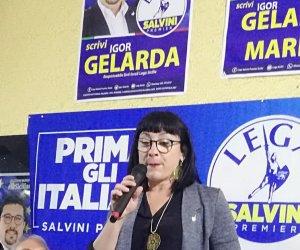 https://www.tp24.it/immagini_articoli/16-05-2019/1558042791-0-mazara-marico-hoppsla-lega-grande-opportunita-sicilia-occidentale.jpg
