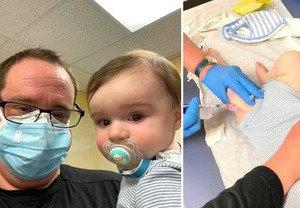 https://www.tp24.it/immagini_articoli/16-05-2021/1621177802-0-vincenzo-a-8-mesi-ha-gia-ricevuto-il-vaccino-ecco-perche.jpg