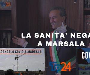 https://www.tp24.it/immagini_articoli/16-05-2021/1621189577-0-la-sanita-negata-a-marsala-dal-sindaco-ai-politici-all-asp-ognuno-si-crea-l-alibi-nbsp.png