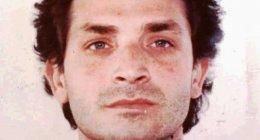 https://www.tp24.it/immagini_articoli/16-05-2021/1621195221-0-tutti-contro-santoro-la-grande-patacca-del-killer-avola.jpg