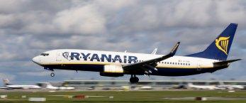 https://www.tp24.it/immagini_articoli/16-05-2021/1621202389-0-ryanair-migliora-i-servizi-grazie-alle-opinioni-dei-passeggeri.jpg