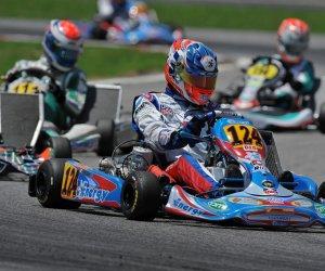 https://www.tp24.it/immagini_articoli/16-06-2014/1402915322-0-karting-i-risultati-del-campionato-regionale-sul-circuito-di-triscina.jpg