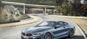 https://www.tp24.it/immagini_articoli/16-06-2018/1529134055-0-ecco-serie-coupe-tecnologica-sportiva-tradizionale.jpg