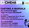 https://www.tp24.it/immagini_articoli/16-06-2019/1560703922-0-marsala-casting-dellattrice-luana-rondinelli-primo-cortometraggio.jpg