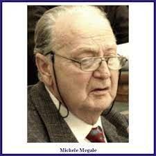 https://www.tp24.it/immagini_articoli/16-06-2021/1623827642-0-trapani-e-morto-l-ex-sindaco-michele-megale-nbsp.jpg
