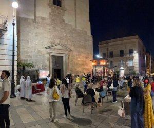 https://www.tp24.it/immagini_articoli/16-06-2021/1623833984-0-celebrata-ad-alcamo-la-festa-di-sant-oliva.jpg