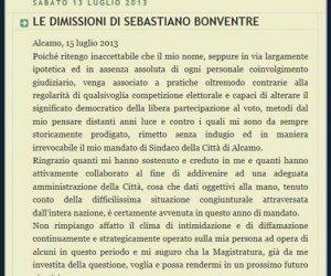 https://www.tp24.it/immagini_articoli/16-07-2013/1378804958-1-alcamo-si-e-dimesso-il-sindaco-sebastiano-bonventre-anzi-no.jpg