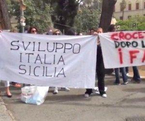 https://www.tp24.it/immagini_articoli/16-07-2016/1468666649-0-perdite-superiori-agli-utili-per-le-partecipate-della-sicilia.jpg