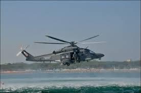 https://www.tp24.it/immagini_articoli/16-07-2018/1531722071-0-incendio-sicilia-lavoro-elicottero-dellaeronautica-militare-trapani-birgi.jpg