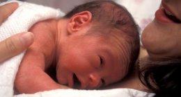 https://www.tp24.it/immagini_articoli/16-07-2018/1531731965-0-trapani-nato-bambino-settimane-adesso-bene.jpg