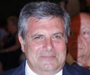 https://www.tp24.it/immagini_articoli/16-07-2018/1531773364-0-bosco-improprie-giustificazioni-sindaco-tranchida-caso-processo-fazio.jpg