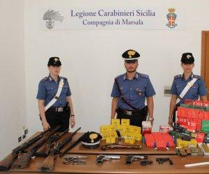 https://www.tp24.it/immagini_articoli/16-07-2019/1563262760-0-marsala-aveva-armi-sparo-munizioni-guerra-arrestato-giuseppe-milazzo.jpg