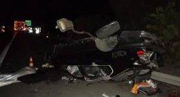 https://www.tp24.it/immagini_articoli/16-07-2019/1563264427-0-strage-alcamo-indagato-fabio-provenzano-omicidio-stradale.jpg