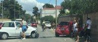https://www.tp24.it/immagini_articoli/16-07-2019/1563280237-0-marsala-incidente-trapani-donna-ferita-volto.jpg