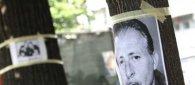 https://www.tp24.it/immagini_articoli/16-07-2019/1563286279-0-laudio-segreto-borsellino-scortato-solo-mattina-posso-essere-ucciso-sera.jpg