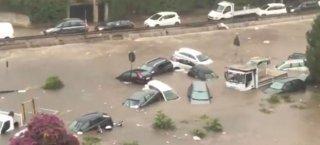 https://www.tp24.it/immagini_articoli/16-07-2020/1594853341-0-la-tragedia-di-palermo-una-bomba-d-acqua-fa-due-morti-citta-sotto-shock-salvini-attacca-orlando.jpg