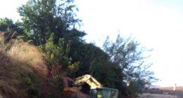 https://www.tp24.it/immagini_articoli/16-07-2020/1594854893-0-salemi-i-cantieri-di-lavoro-e-hellip-il-tempo-del-sempre-e-del-mai.jpg