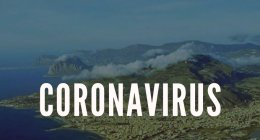 https://www.tp24.it/immagini_articoli/16-07-2020/1594863802-0-coronavirus-nbsp-nessun-contagio-in-sicilia-ue-si-prepara-alla-seconda-ondata.png