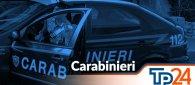 https://www.tp24.it/immagini_articoli/16-07-2020/1594895388-0-trapani-controlli-dei-carabinieri-multe-e-denunce-nbsp.jpg