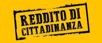 https://www.tp24.it/immagini_articoli/16-07-2020/1594917484-0-reddito-di-cittadinanza-sono-214mila-le-famiglie-siciliane-beneficiarie.jpg