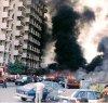 https://www.tp24.it/immagini_articoli/16-07-2021/1626443862-0-strage-di-via-d-amelio-a-marsala-tre-giorni-dedicati-al-ricordo-delle-vittime-nbsp.jpg