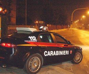 https://www.tp24.it/immagini_articoli/16-08-2014/1408207490-0-notte-di-ferragosto-12-persone-denunciate-dai-carabinieri-in-provincia-di-trapani.jpg