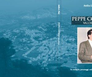 https://www.tp24.it/immagini_articoli/16-08-2014/1408208611-0-vinci-scrive-la-biografia-di-coppola-fondatore-di-valderice-e-orgoglioso-massone.png