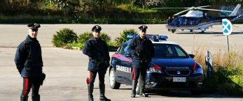 https://www.tp24.it/immagini_articoli/16-08-2018/1534417426-0-ferragosto-sicuro-alcamo-persone-denunciate-spaccio-mezzi-controllati.jpg